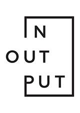 Inoutput-en