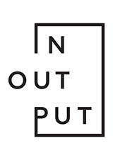 Inoutput-it