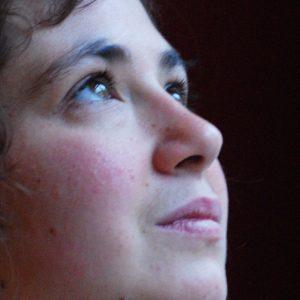 Ariane-Carron
