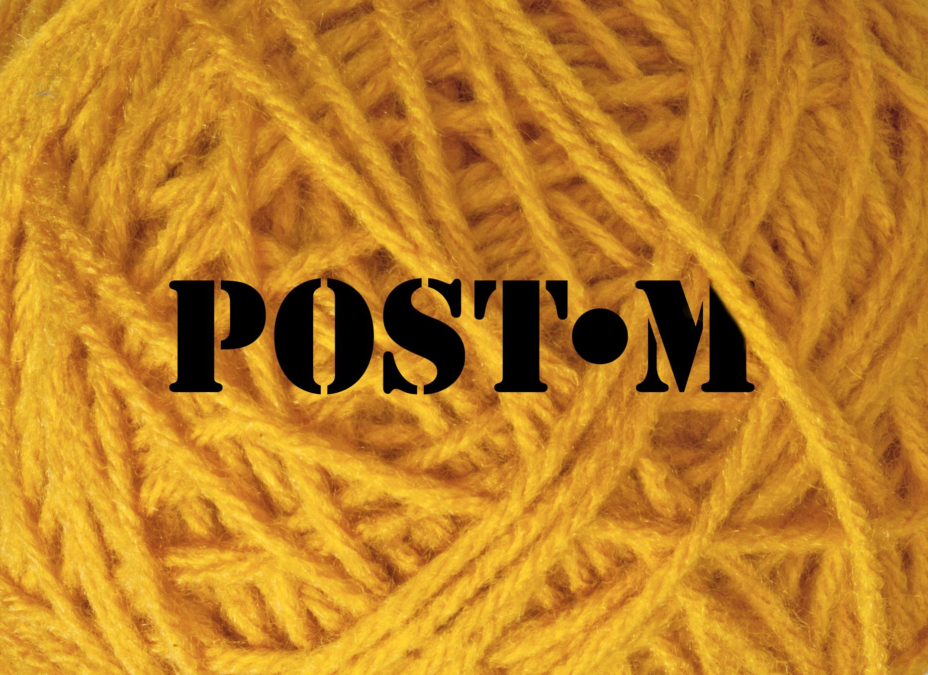Post-M